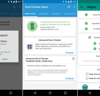 How to Root Android 8.0