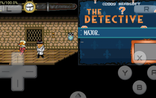 Top 5 Nintendo DS Emulators For Android – Play Nintendo games easily